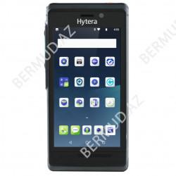 Ratsiya Hytera PNC 550 POC