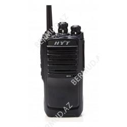 Hytera TC 446S