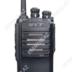 Ratsiya  Hytera TC 446S