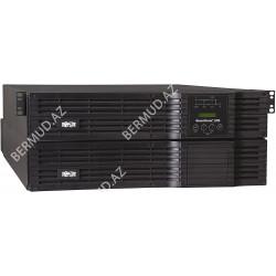 UPS Tripp-Lite Power Module 6000 Smart Online 4U...