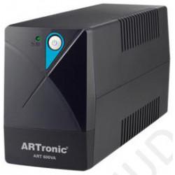 UPS ARTronic Line Interactive 600 VA/ 360 Vt