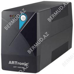 UPS ARTronic Line Interactive 1000 VA/ 600 Vt