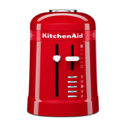 Toster KitchenAid Queen of Hearts