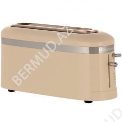 Toster KitchenAid 5KMT3115EAC