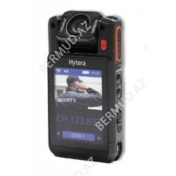 Videoreqistrator Hytera VM 780