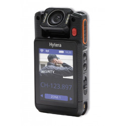 Видеорегистратор Hytera VM 780