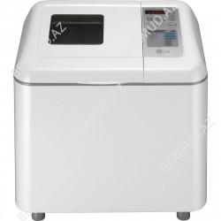 Хлебопечка LG HB-1001CJ