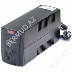 UPS East EA280 850VA / 510 V