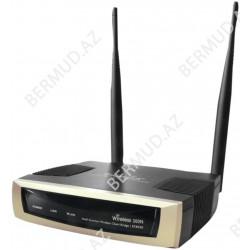 Wi-Fi nöqtəsi EnGenius ECB350