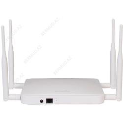 Wi-Fi nöqtəsi EnGenius ECB600
