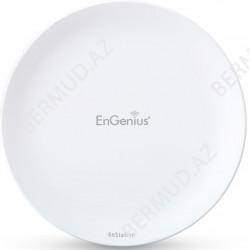 Wi-Fi nöqtəsi EnGenius EnStation5 Outdoor