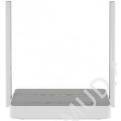 Wi-Fi router Zyxel Keenetic Lite