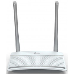 Wi-Fi router TP-Link TL-WR820N