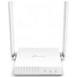 Wi-Fi router TP-Link TL-WR844N