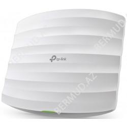 Wi-Fi nöqtəsi TP-Link EAP110