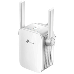 Wi-Fi gücləndirici TP-Link RE205 AC750