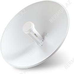 Wi-Fi körpü Ubiquiti UniFi PowerBeam M2-400