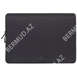 Сумка для ноутбука Rivacase Laptop Sleeve 7703 13.3...