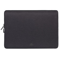 Сумка для ноутбука Rivacase Laptop Sleeve 7705 15.6...