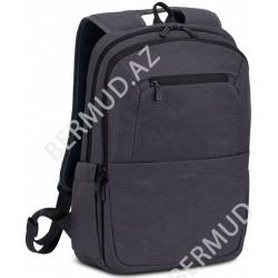 Noutbuk üçün çanta Rivacase Laptop Backpack 7760...