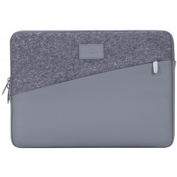 Noutbuk üçün çanta Rivacase MacBook Pro and...