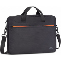 Сумка для ноутбука Rivacase Laptop Bag 8033 15.6