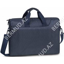 Сумка для ноутбука Rivacase Laptop Shoulder Bag 8035...