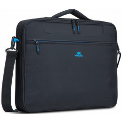 Сумка для ноутбука Rivacase Clamshell Laptop Bag...