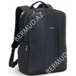 Noutbuk üçün çanta Rivacase Laptop Business Backpack...