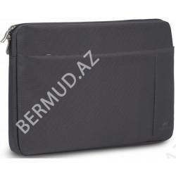 Noutbuk üçün çanta Rivacase Laptop Sleeve 8203 13.3