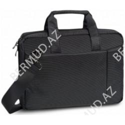 Сумка для ноутбука Rivacase Laptop Bag 8211 10.1