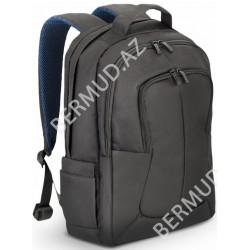 Noutbuk üçün çanta Rivacase Bulker Laptop Backpack...