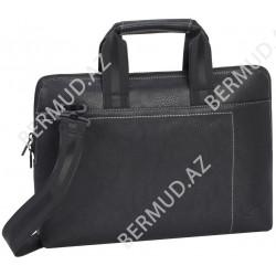 Noutbuk üçün çanta Rivacase Laptop Bag 8930 (PU) 15.6