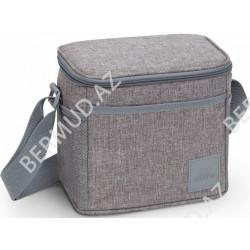 Termos-çanta Rivacase 5706