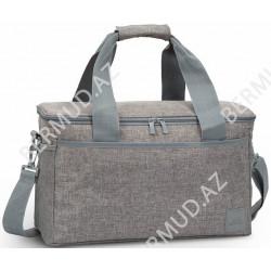 Termos-çanta Rivacase 5726