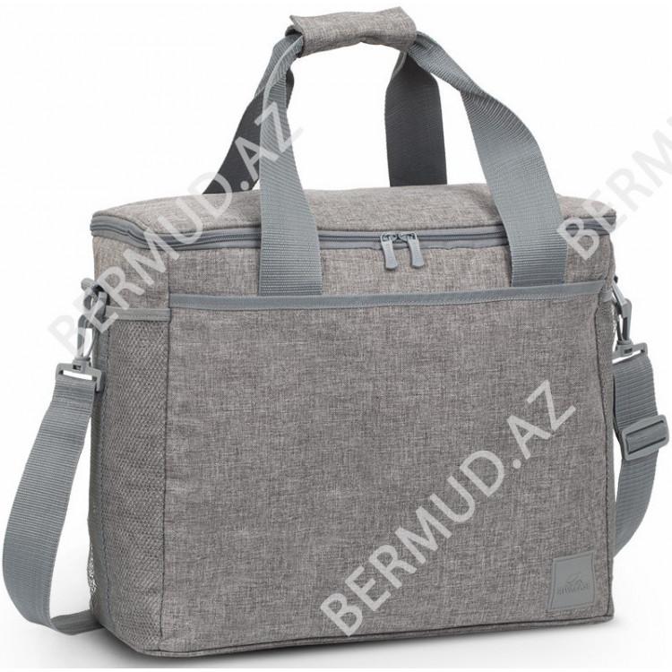 Termos-çanta Rivacase 5736