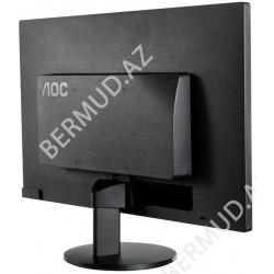 "Monitor AOC M2470SWH/01 23.6"""