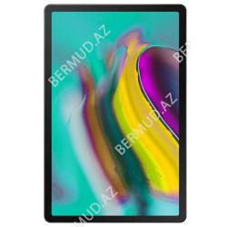 Planşet Samsung Galaxy Tab S5e 10.5 (SM-T725) 64Gb...