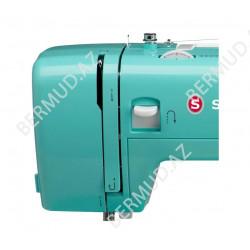 Швейная машина Singer Simple 3223 Green