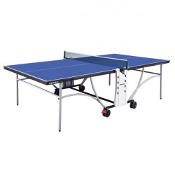 Теннисный стол  FERRO F-400