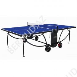 Теннисный стол VOLKS GYM VP-450