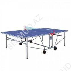 Теннисный стол VOLKS GYM VP-300