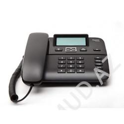 Simli telefon Gigaset DA 260