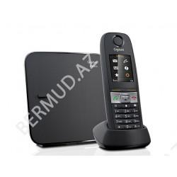 Simsiz telefon Gigaset  E630A