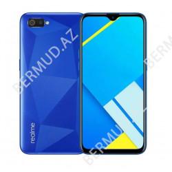 Mobil telefon Realme C2 2/32GB Blue