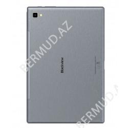 Planşet Blackview TAB 8 10.1 4/ 64GB Silver