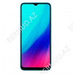 Mobil telefon Realme C3 2/32GB Blue