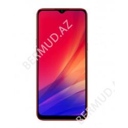 Mobil telefon Realme 6i C3 3/64GB Red