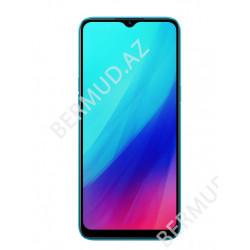 Mobil telefon Realme 6i C3 3/64GB Blue