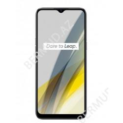 Mobil telefon Realme 6i C3 3/64GB Grey